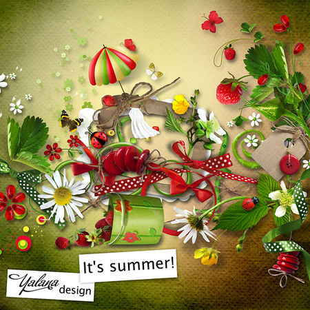 YalanaDesign_Its_summer_ep