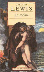 Le Moine - Matthew Gregory Lewis 68630941