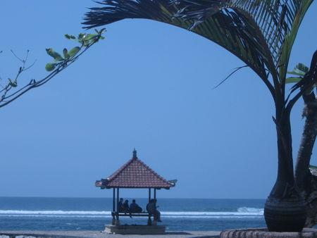Bali_August_2008_part_2_667