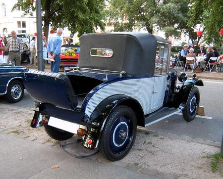 Peugeot_quadrilette_de_1926_03