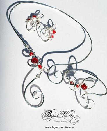 parure_mariage_bijoux_rouge