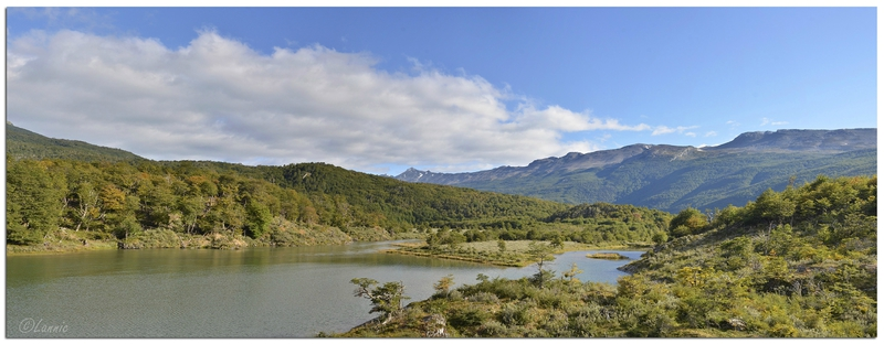 _Argentine_Panoramique (4)