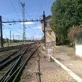 Nîmes P3M