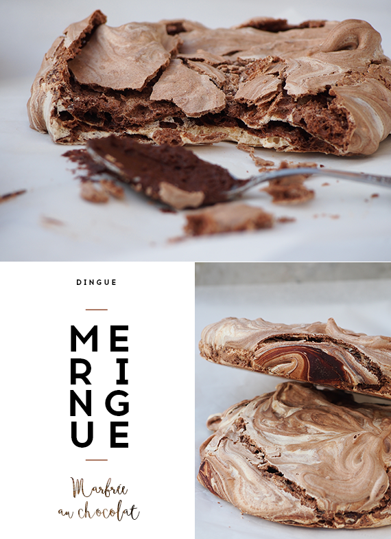 MERINGUE-chocholat5