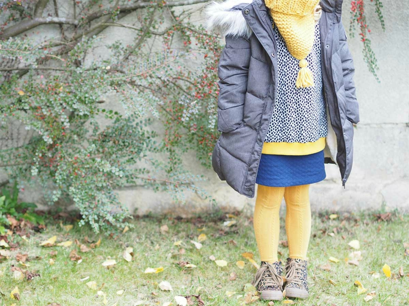 snood-jaune-4