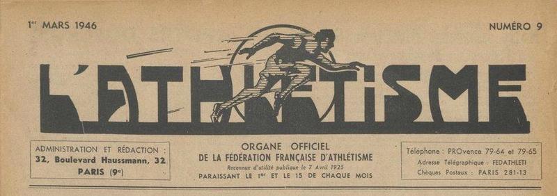 AS Carentan 1946_1