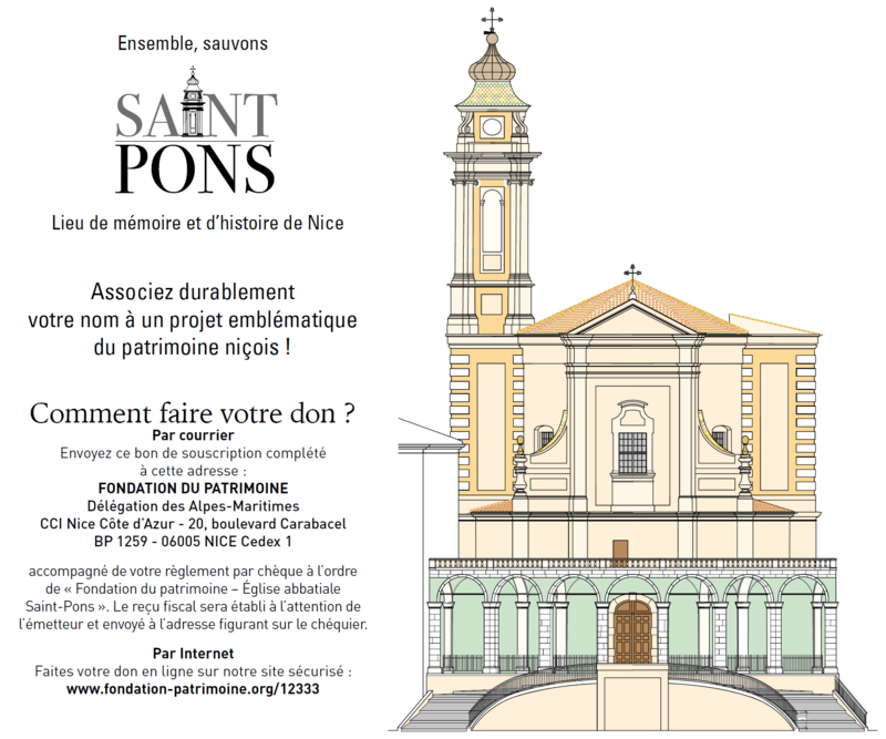 st-pons don