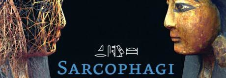 header_image_sarcophagi