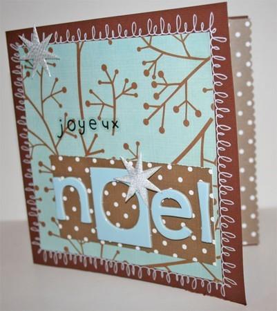 Joyeux Noël 2007-1