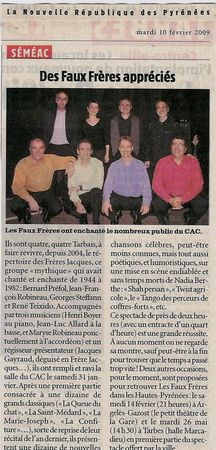 Article_CAC_2009__LNR_