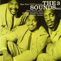 The 3 Sounds - 1958 - Introducing The 3 Sounds, Vol