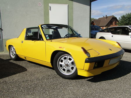 VOLKSWAGEN___PORSCHE_914___1969_76