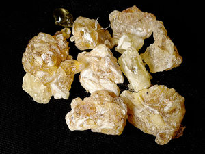 800px_Frankincense_2005_12_31