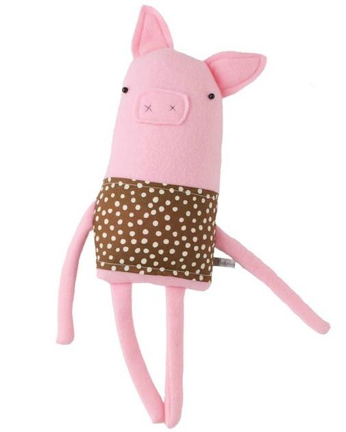 Pig-630