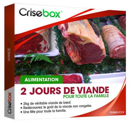 crisebox_viande
