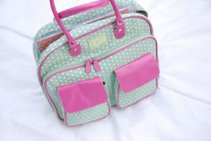 craft-origine-sac-cgull6