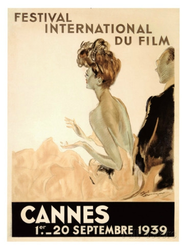 cannes39