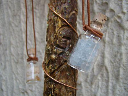 arbre à christal 004