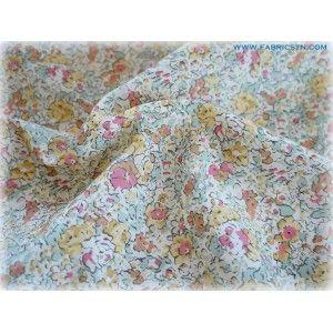 liberty-claire-aude-soldes_hiver2012