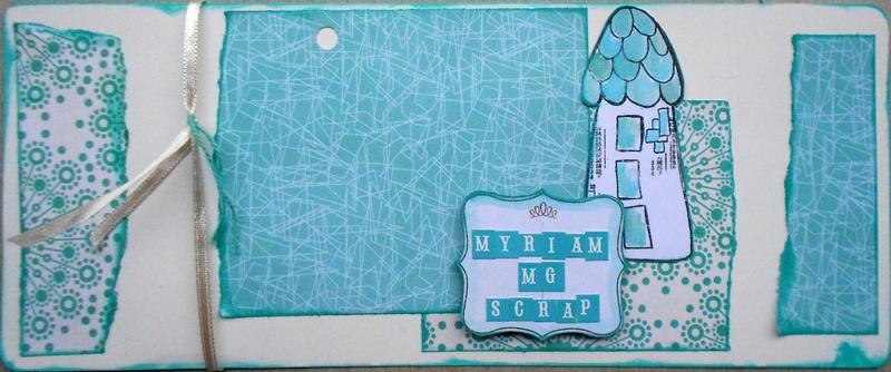 02-février Myriam MG