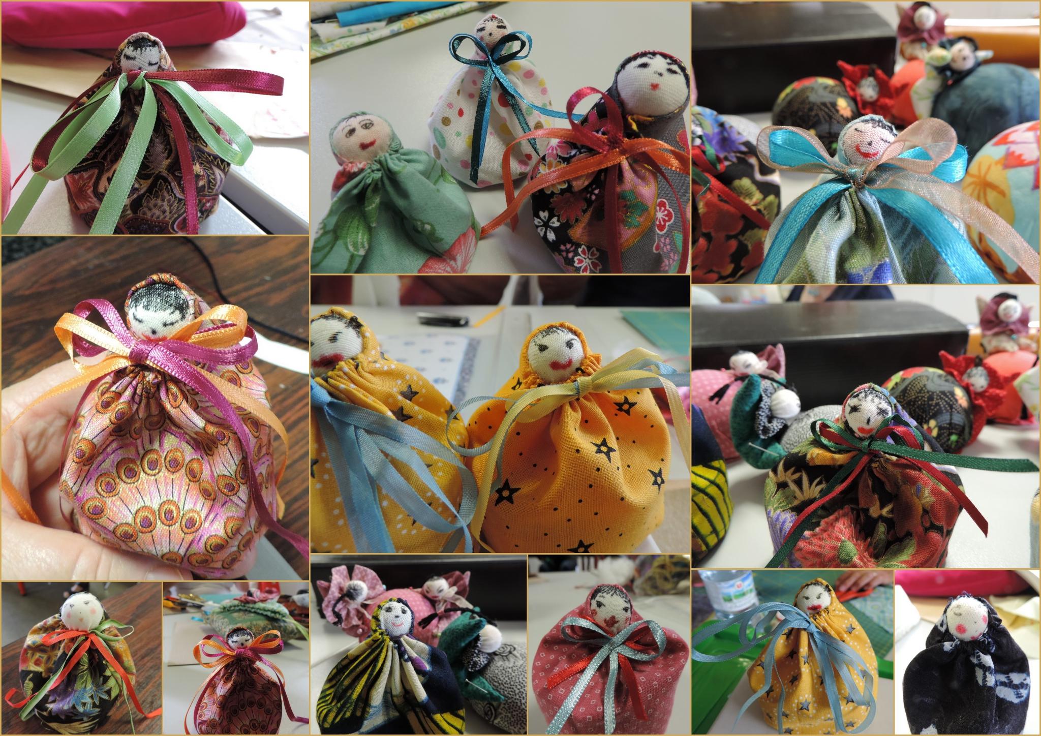 patchwork et art textile quinoc u00e9ens