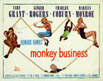 film_mb_aff_Poster_MonkeyBusiness1952_02