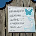 poeme alyn reduit