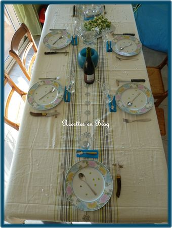 table_marthoune1