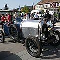 BNC Cyclecar 1925 Châtenois (1)
