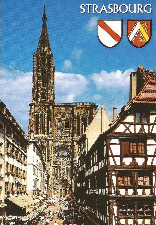 Cartes ajoutées dans Haut Rhin , Bas Rhin ,Var