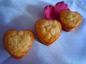 financiers rose-litchis (23)