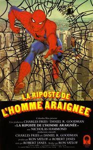 la_riposte_de_l_homme_araignee