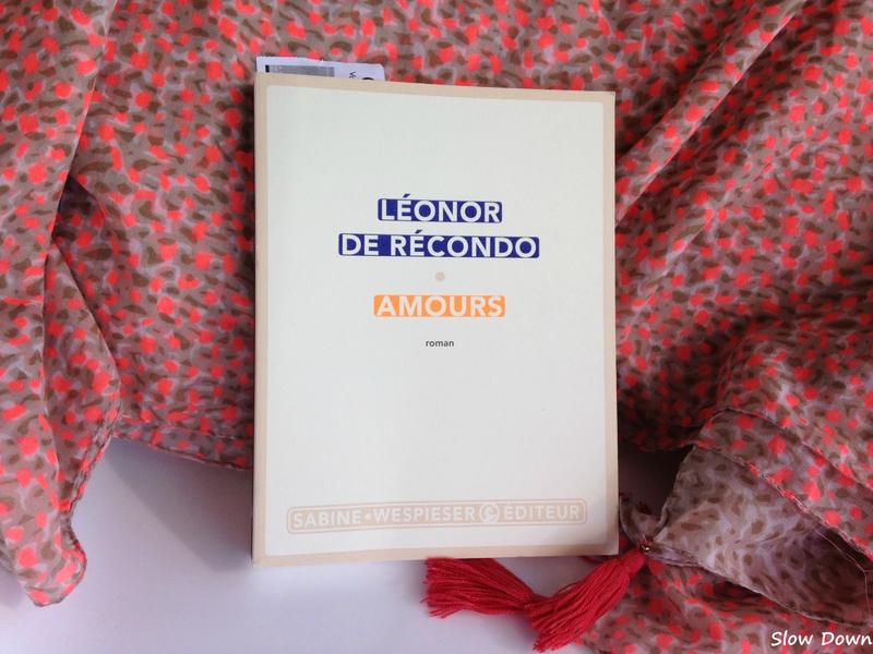 Livres Avril 3
