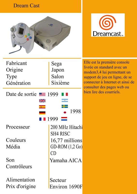 1999-Sega-Dream-Cast