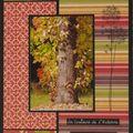 dictée de l'automne by Sèv_15_10_08_modifié-1