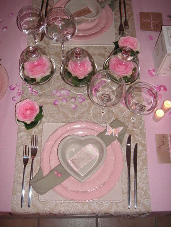table_rose_f_te_des_m_res_030