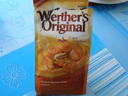 WERTHERS_S3