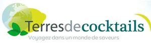logo_terre_de_cocktail