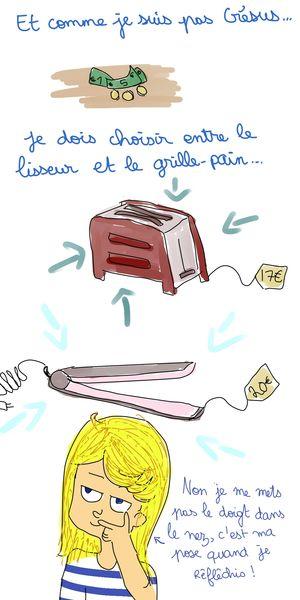 grillepain&lisseur2