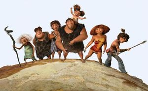les-croods-au-grand-complet