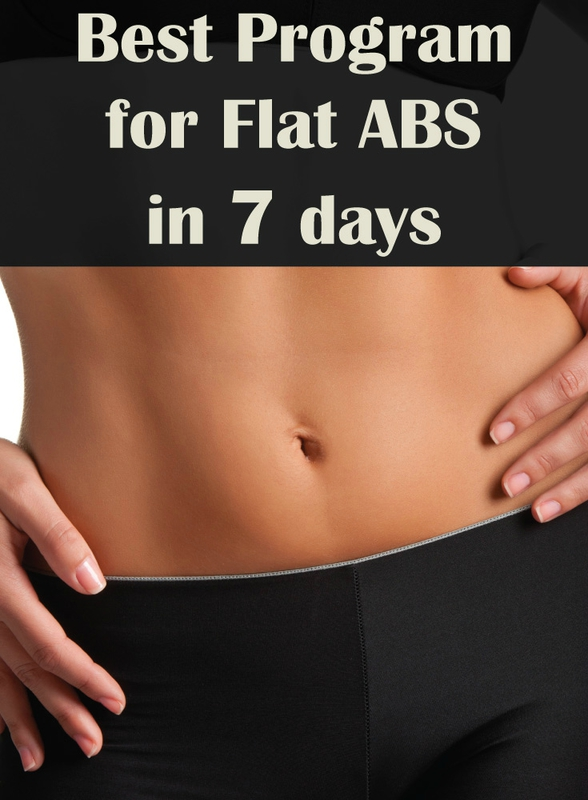 Best-Program-for-Flat-ABS-in-7-days1