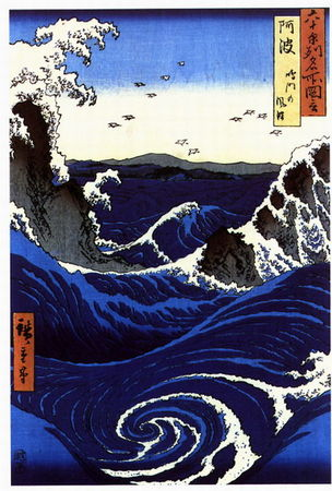 hiroshige_collection_monet_2