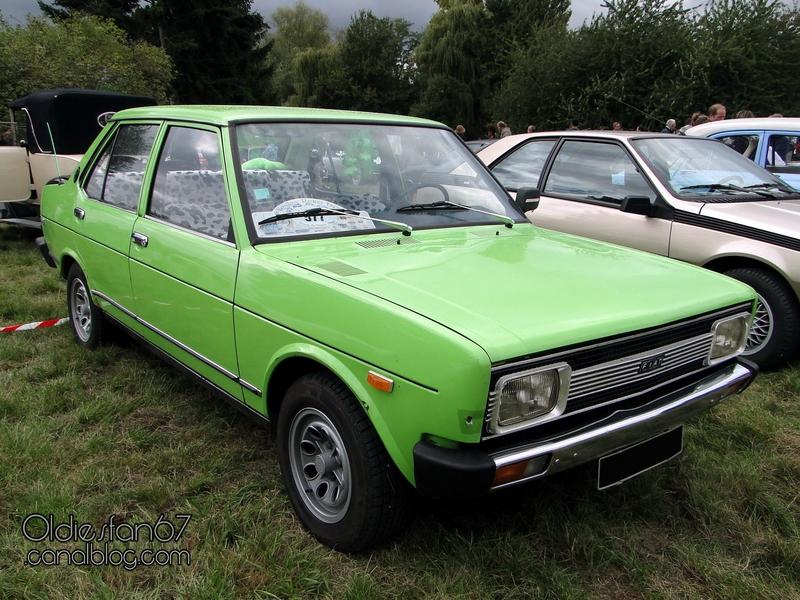 fiat-131-mirafiori-1974-1977-1