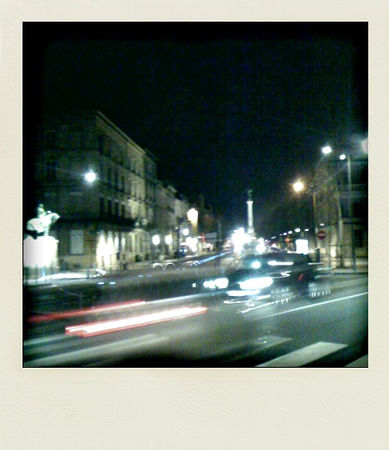 bordeaux_by_night_1