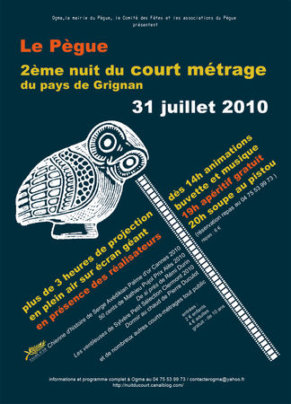 affiche2010