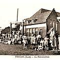 TRELON-Le Préventorium1