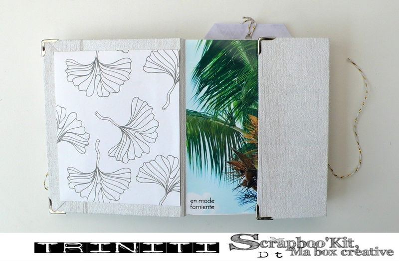 mini-album-ile-maurice-scrap-1