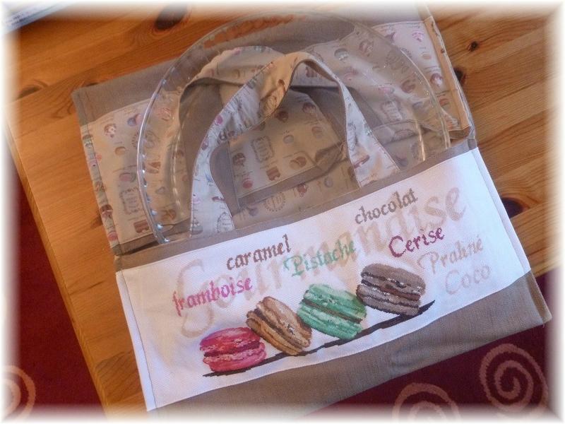 sac à tarte (2)