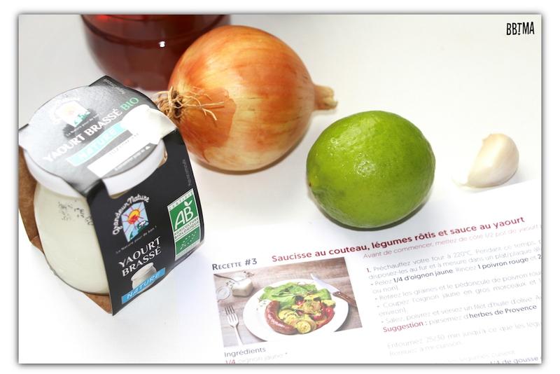 10 quitoque plat recette menu panier classique végétarien famille livré maison domicile bbtma blog parents enfants kids