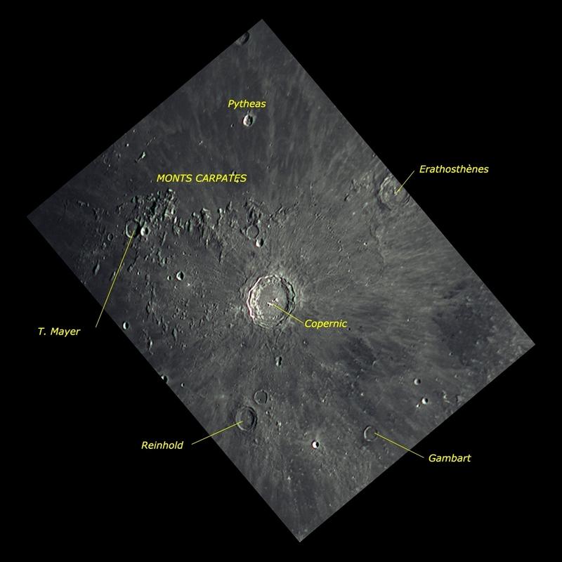170407_215956_Copernic_legende